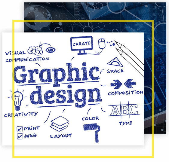 Affordable Graphic Design in Surprise, AZ