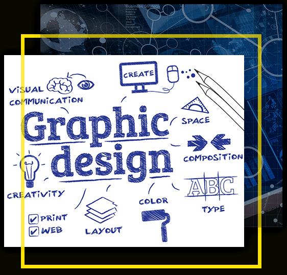 Affordable Graphic Design in Surprise, AZ