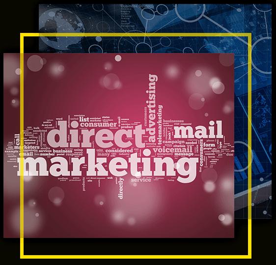 Direct Mail Marketing Companies Surprise AZ