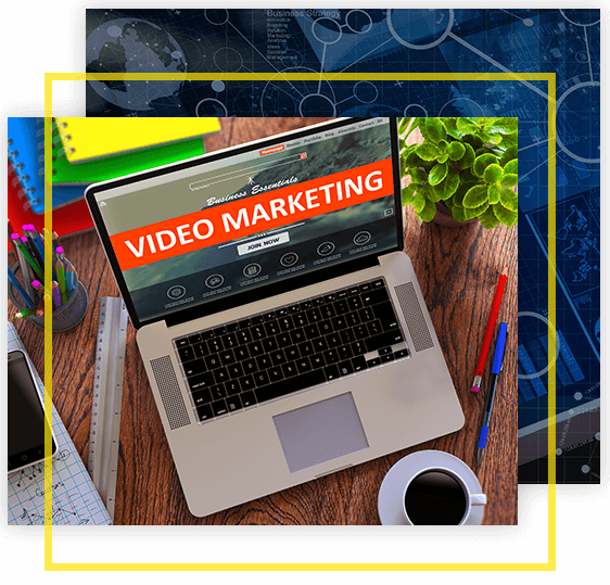 Video Marketing Company In Surprise AZ
