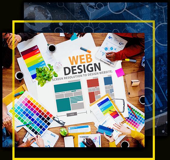 Affordable Web Design Services in Surprise, AZ