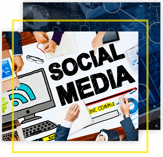 Social Media Marketing Agency Surprise AZ