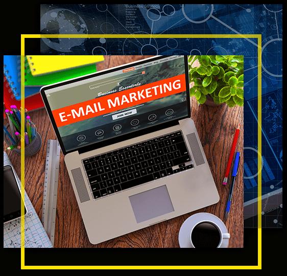 Email Marketing Service Surprise AZ