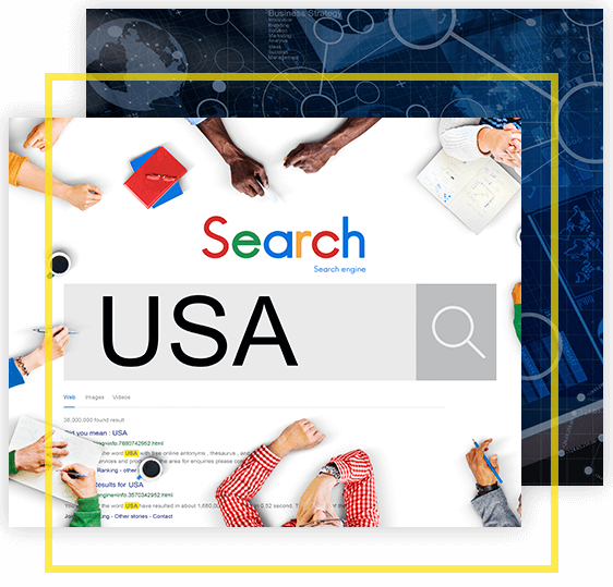 Affordable National SEO in Surprise, AZ