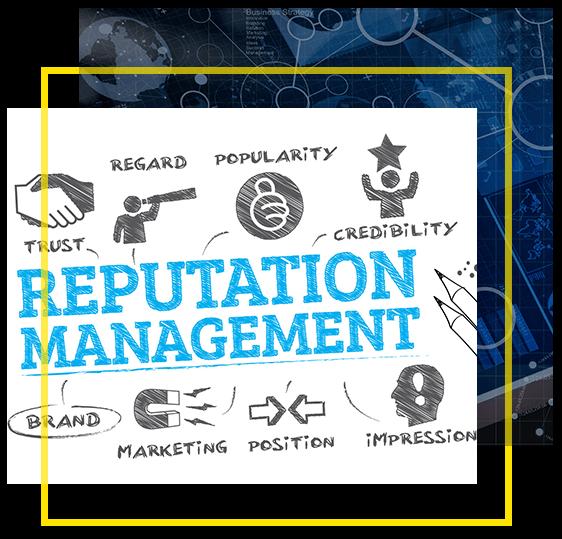 Reputation Management in Surprise, AZ