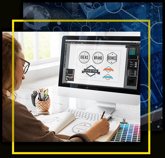 Affordable Logo Design Services in Surprise, AZ