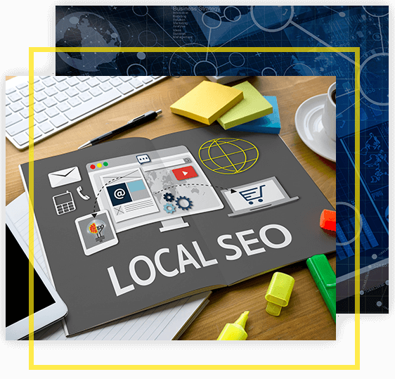 Affordable Local SEO in Surprise, AZ