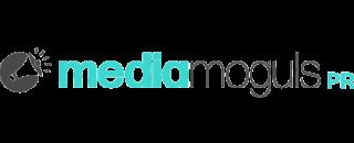 mediamoguls