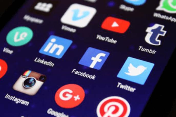 Facebook & Instagram Advertising Management Surprise AZ