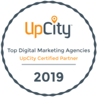 upcity-digital-marketing