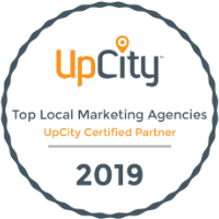 upcity-local-marketing-certified