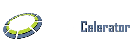 az-tech-celerator-surprise-arizona