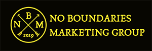 Noboundaries Marketing