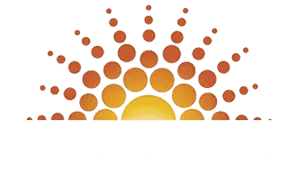 southwest-valley-chamber-of-commerce
