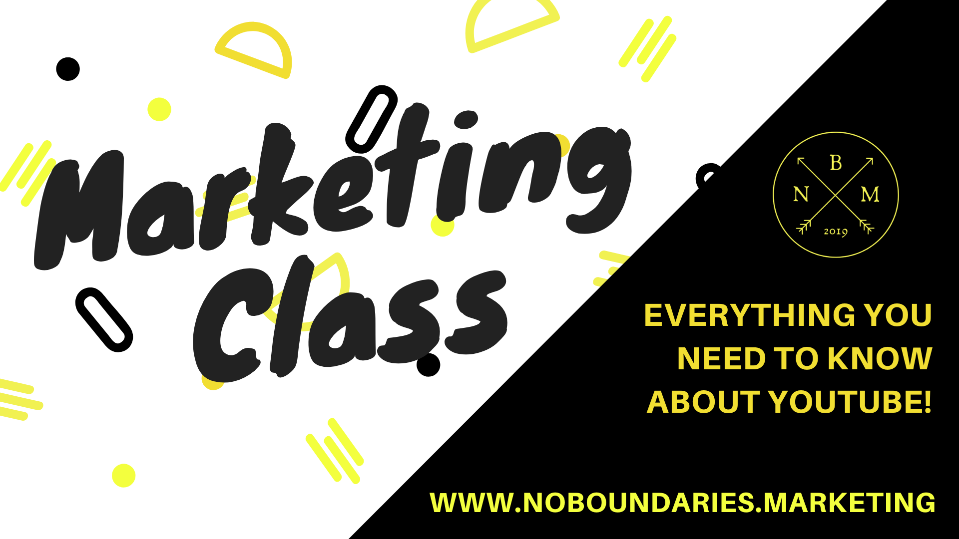 noboundaries.marketing