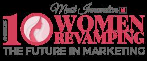 Women Revamping