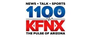 KNFX - The Pulse Of Arizona