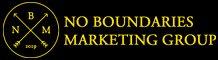 No Boundaries Marketing Group