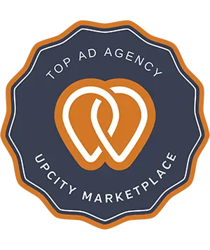 Top Ad Agency Upcity Marketplace
