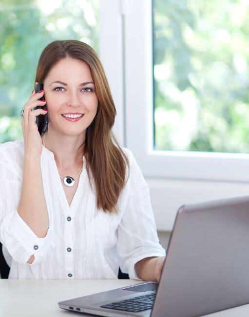 Marketing Strategy Planner Surprise AZ