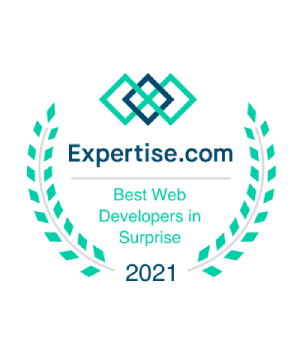 noboundaries_marketing_az_surprise_web-developers_2021