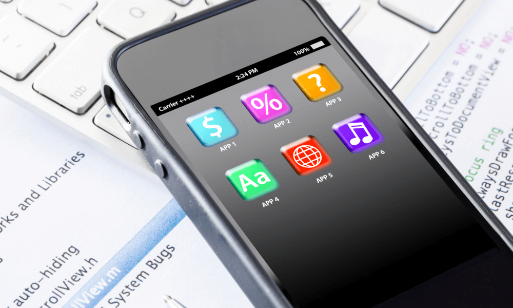 App-Development-Services-for-Small-Businesses