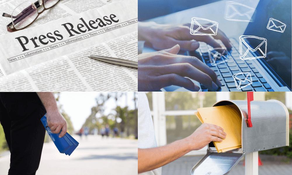 Newspaper-and-Print-Media-Advertising