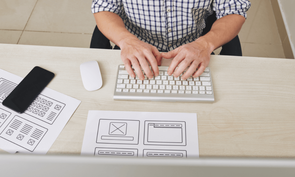 UX-Design-Services-for-a-Better-Customer-Experience