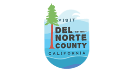 Crescent City / Del Norte County Chamber of Commerce