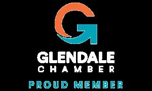 Glendale Chamber