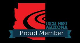 Local First Arizona Member